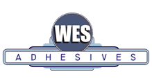 Wes Adhesives