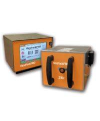 Flex Pack Pro 210 Series 53mm TTO Coders