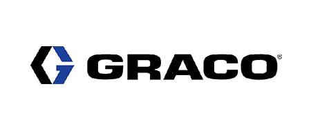 Graco Distributor Graco Hot Melt Equipment