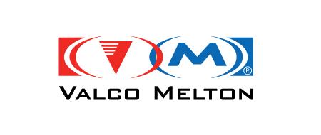 Valco Melton Distributor   Box Sealing   Carton Sealing